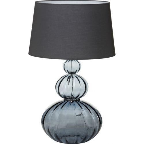 Lampe_Mouna_FLAM&LUCE_Interieur_salon_design