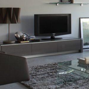 MEUBLE TV MAG