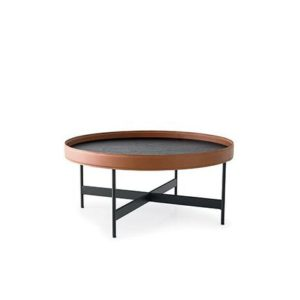 TABLE BASSE ARENA